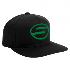 SPM_6089M_black_green