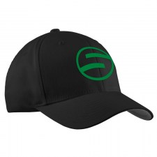 SPM_6277_black_green